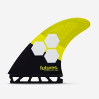 FUTURES AL MERRICK AM2